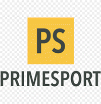 logo of PrimeSport for online reviews about Primesport