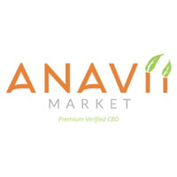 company logo of Anavii Market for online reviews about Anavii Market