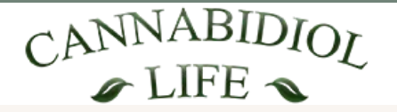 company logo of CBDolisandedibles.com for online reviews about cannabidiol life