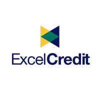 company logo of ExcelCredit.com for online reviews about ExcelCredit