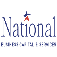 company logo of national.biz for online reviews about National.biz loans
