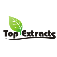 company logo of topextracts for online reviews about TopExtracts