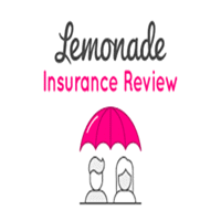 lemonade homeowners' insurance reviews 200X200
