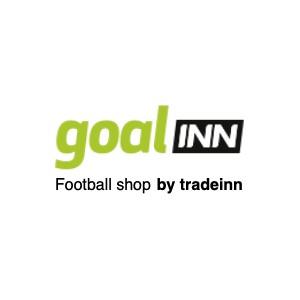 company logo goalinn for online goalinn reviews