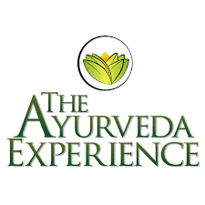 company logo of the ayurveda experience for online the ayurveda experience reviews