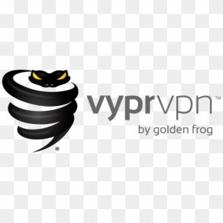 vyprvpn logo for online vyprvpn reviews
