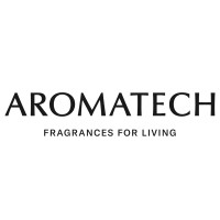 company AromaTech logo for onlinereviews about Aroma Tech