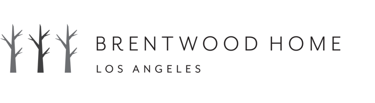 company Brentwood Home logo for online reviews about Brentwood Home Mattress