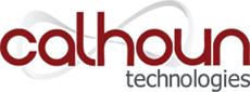 Calhoun Technologies logo for online reviews about Calhoun Technologies