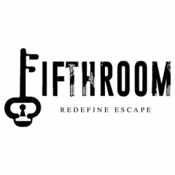Fifthroom logo for online reviews about Fifthroom