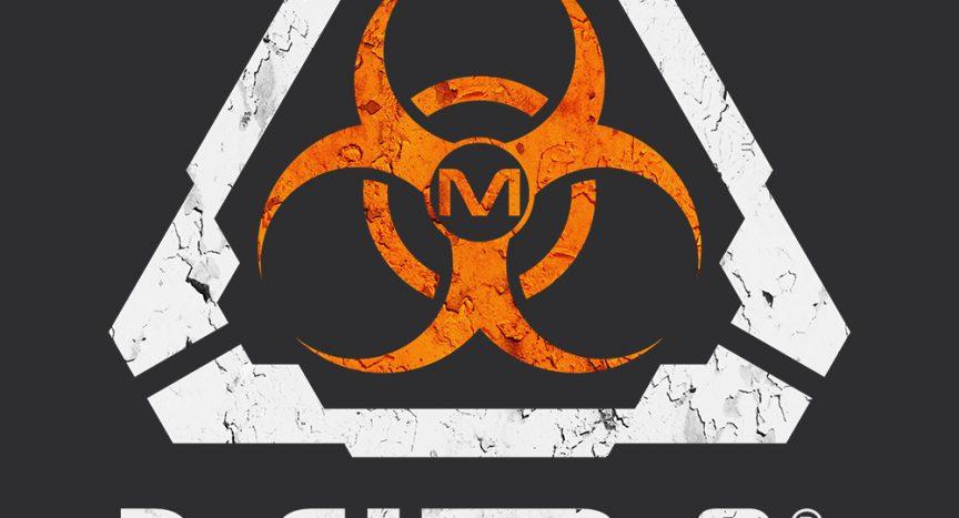 mira safety company logo checkwithreviews.com