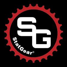 stat gear tools company logo checkwithreviews.com