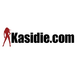 Kasidie Review checkwithreviews.com