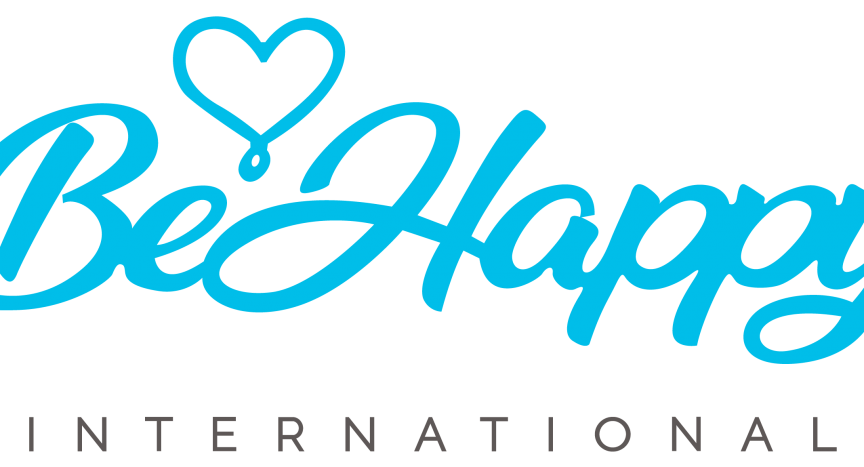 be happy 2 day logo checkwithreviews.com
