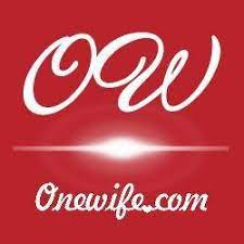 one wive logo checkwithreviews.com
